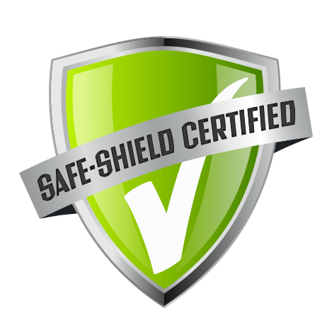 SAFE-SHIELD Bissell Bros